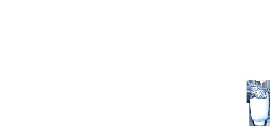 icmesuyu2